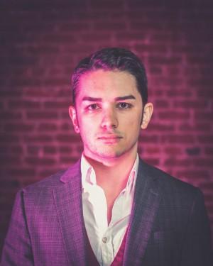 Nathan Photo Edit1